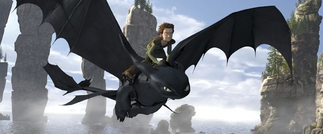 2010_how_to_train_your_dragon_005