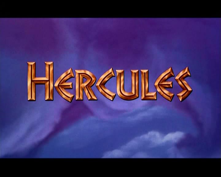 hercules_039.jpg