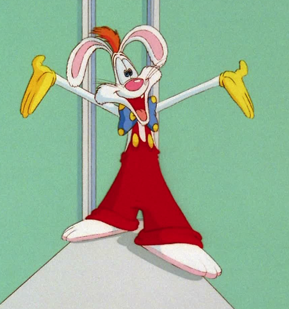 Roger_Rabbit.png