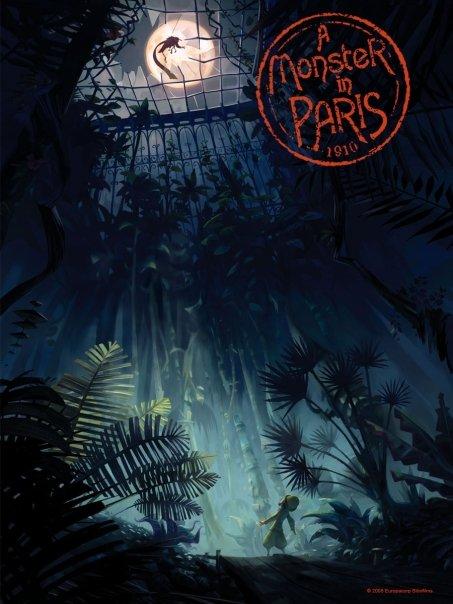 a_monster_in_paris_teaser_poster