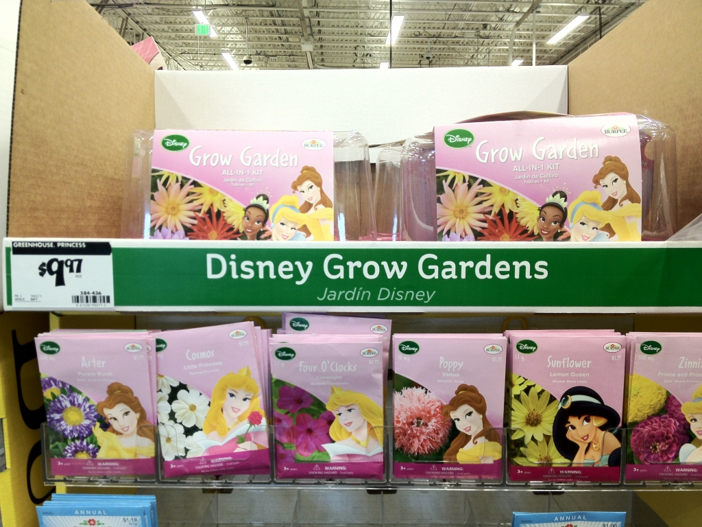 rebecca hains disney-grow-gardens-princess