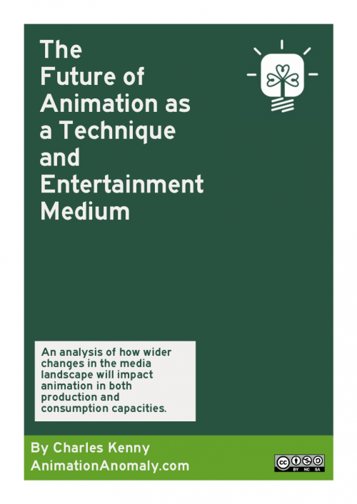 The Future of Animation_1