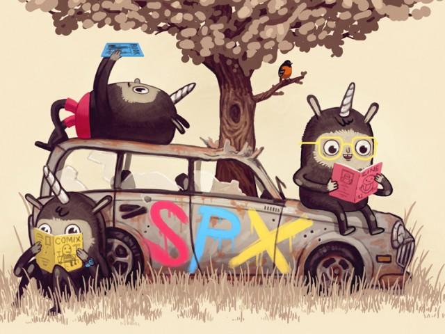 spx_banner_f