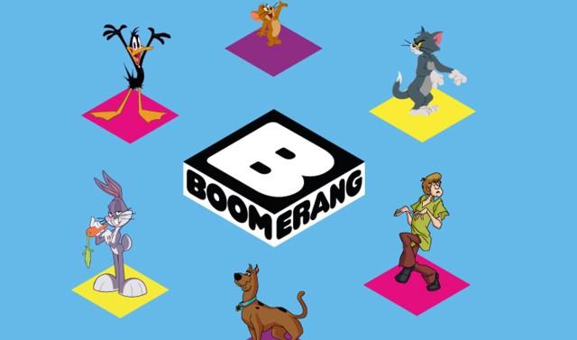 boomerang-rebrand
