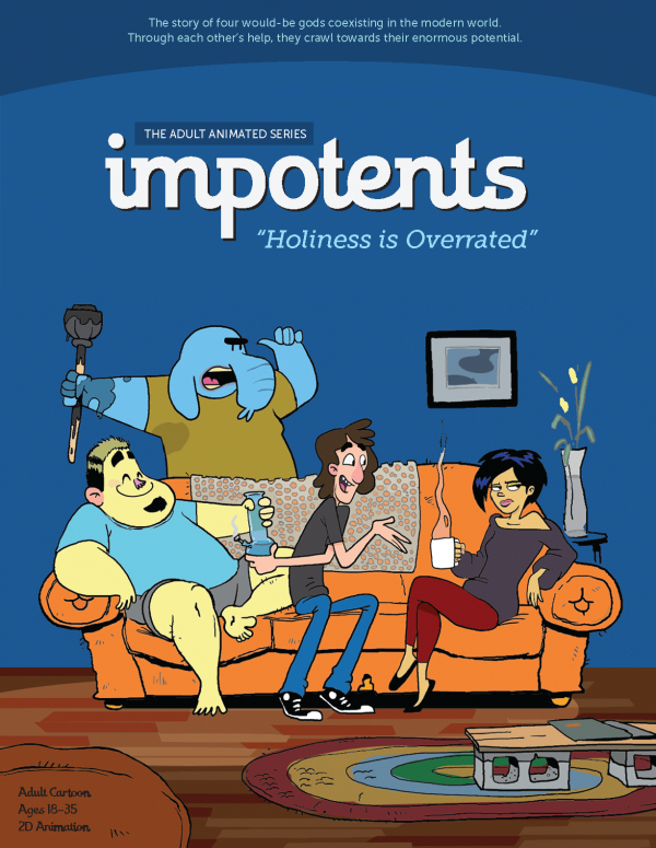 Impotents