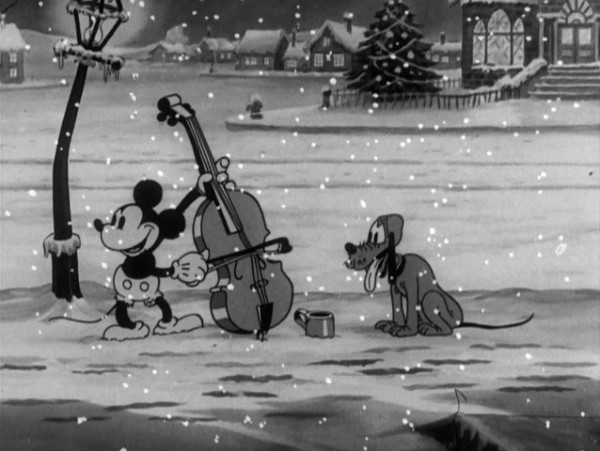 Mickey_and_Pluto_in_Mickey's_Good_Deed